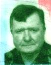 dr. BORIS JELAVIĆ