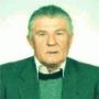 MILE ŠUNJIĆ (GILE)